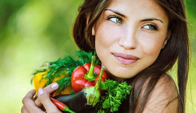 Novo Índice de Nutrição 2016